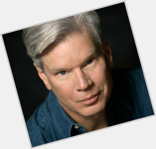 Jim Knobeloch Official Site For Man Crush Monday Mcm