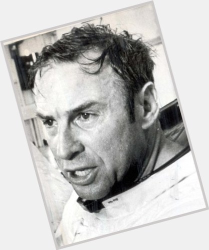 "<a href=""/hot-men/jim-lovell/is-he-alive-christian-still-living-catholic-divorced"">Jim Lovell</a>"