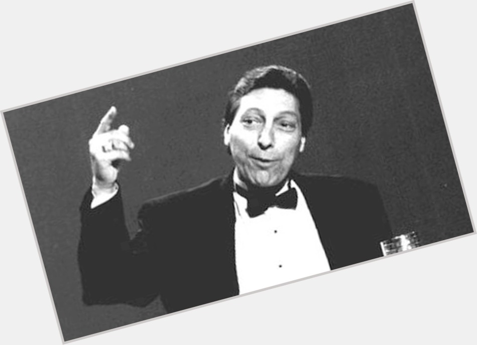 a biography of jim valvano an american teacher Gravely ill with cancer, jim valvano is fighting for his life the same way he coached basketball, by learning all he can, talking up a storm and insisting on the last shot.