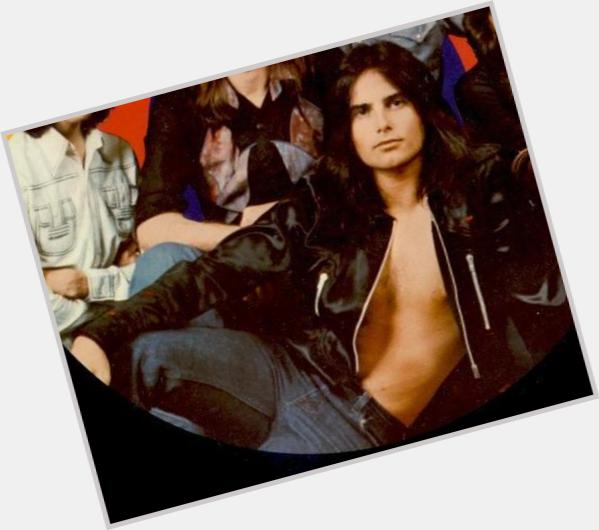 "<a href=""/hot-men/jimi-jamison/is-he-married-where-now-lyrics-tall-love"">Jimi Jamison</a>"