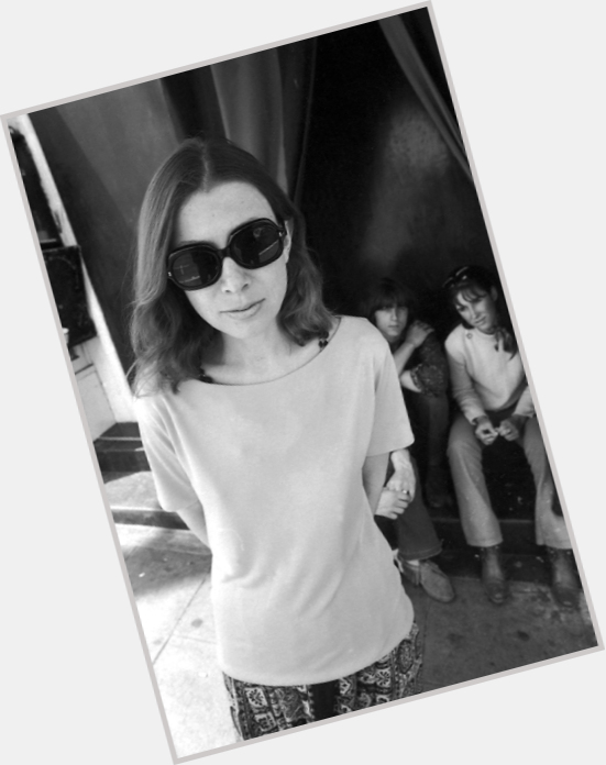 Joan Didion birthday 2015