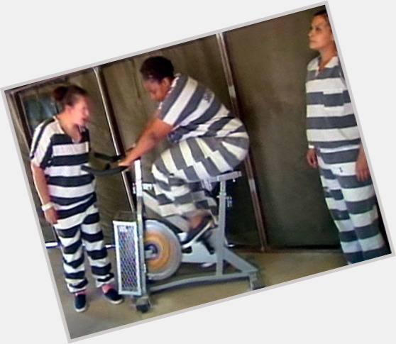 joe arpaio tent prison 8.jpg