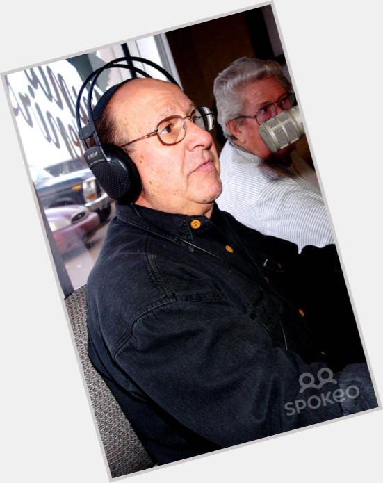 """<a href=""""/hot-men/joe-esposito/is-he-still-alive-joseph-qvc-where-today"""">Joe Esposito</a>"""