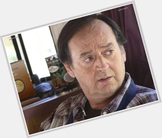 joe flaherty 2012 1.jpg