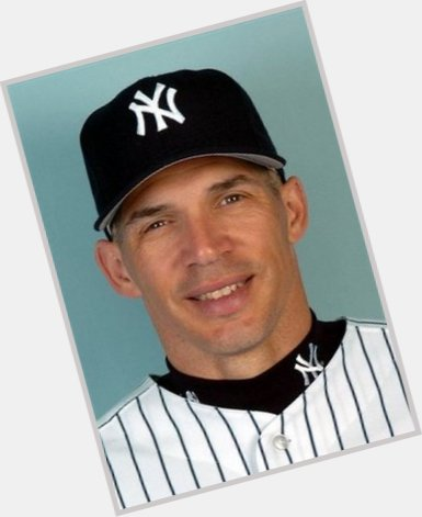 Joe Girardi birthday 2015