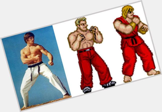 joe lewis martial artist 2.jpg