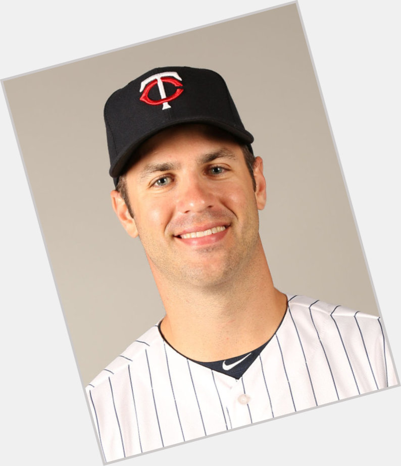 Joe Mauer birthday 2015