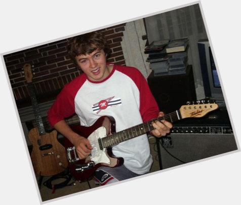 joe robinson guitar 0.jpg