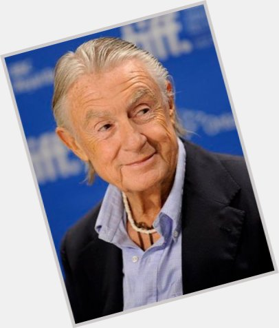 "<a href=""/hot-men/joel-schumacher/is-he-worst-director-married-much-worth-tall"">Joel Schumacher</a> Average body,  grey hair & hairstyles"
