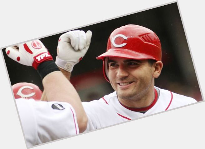joey votto home run 11.jpg