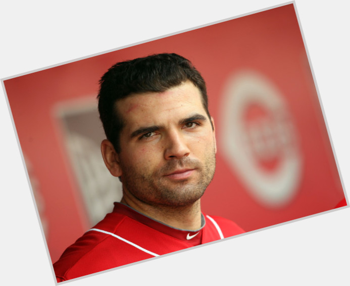joey votto wallpaper 10.jpg