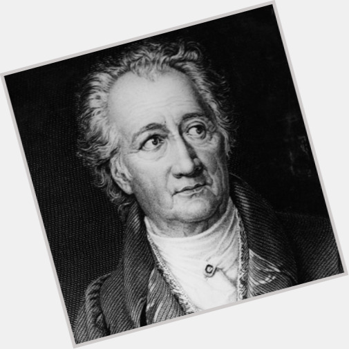 "<a href=""/hot-men/johann-wolfgang-von-goethe/is-he-what-famous-quotes-known-where-buried"">Johann Wolfgang Von Goethe</a>  light brown hair & hairstyles"