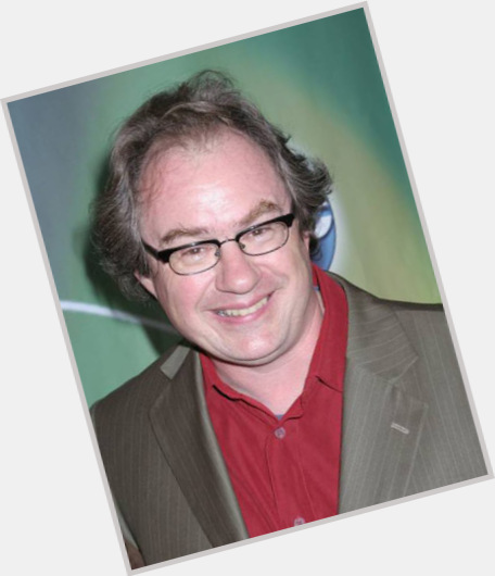 John Billingsley birthday 2015