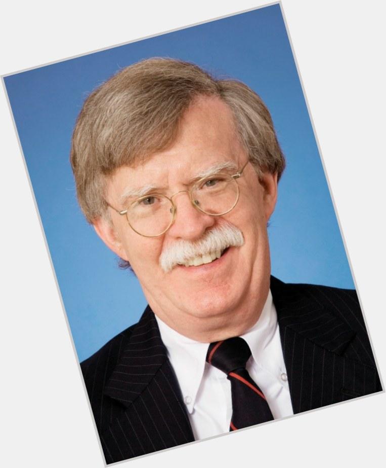 """<a href=""""/hot-men/john-bolton/is-he-married-running-president-romney-advisor-crazy"""">John Bolton</a> Average body,"""