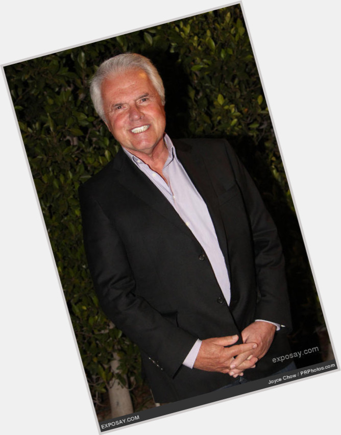 """<a href=""""/hot-men/john-bunnell/is-he-still-sheriff-real-idiot-douche"""">John Bunnell</a> Average body,  grey hair & hairstyles"""