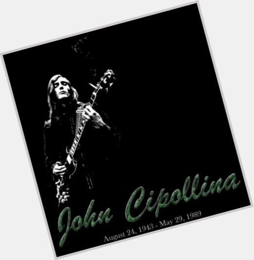 """<a href=""""/hot-men/john-cipollina/is-he-bi-2014"""">John Cipollina</a>"""