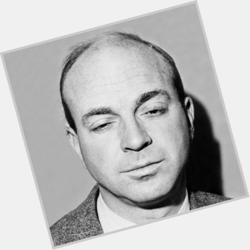 "<a href=""/hot-men/john-dos-passos/is-he-what-best-book-individuality-freedom-lived"">John Dos Passos</a>"