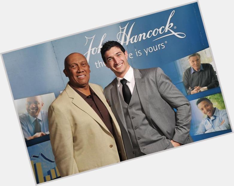 "<a href=""/hot-men/john-hancock/is-he-founding-father-good-company-work-mutual"">John Hancock</a> Average body,  bald hair & hairstyles"