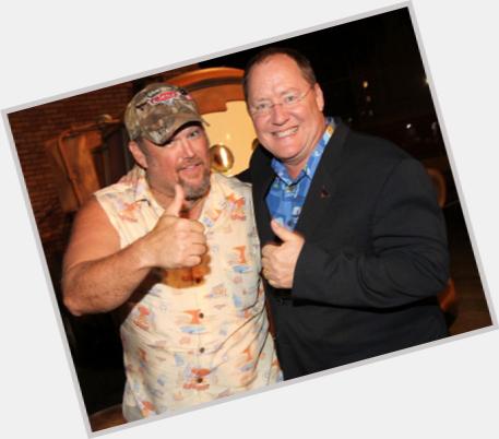 "<a href=""/hot-men/john-lasseter/is-he-christian-mormon-new-walt-disney-still"">John Lasseter</a>"