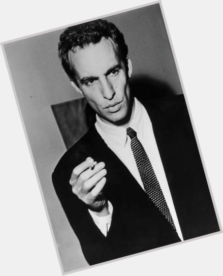 John Lurie birthday 2015