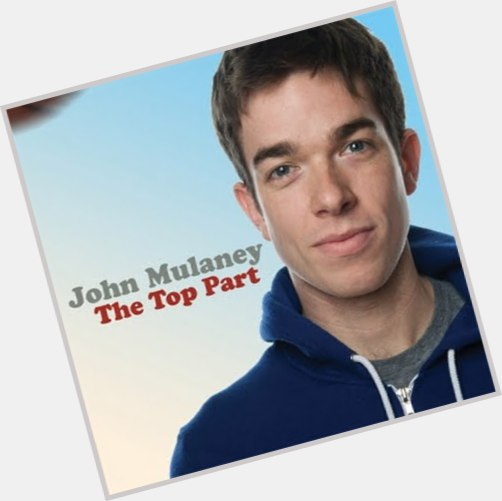 "<a href=""/hot-men/john-mulaney/is-he-married-netflix-funny-single-alcoholic-kroll"">John Mulaney</a> Slim body,  dark brown hair & hairstyles"