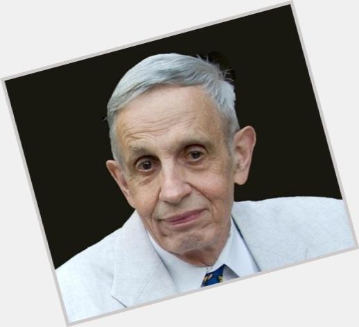 "<a href=""/hot-men/john-nash/is-he-still-alive-married-teaching-alicia-living"">John Nash</a>"