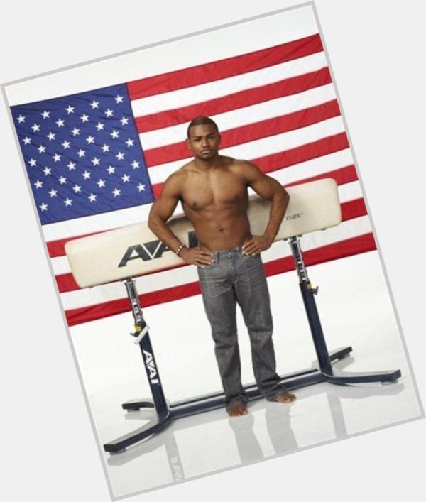 "<a href=""/hot-men/john-orozco/is-he-black-adopted-puerto-rican-hispanic-gymnast"">John Orozco</a> Athletic body,  black hair & hairstyles"