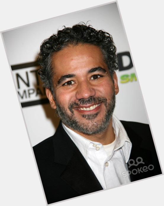 "<a href=""/hot-men/john-ortiz/is-he-fast-and-furious-6-what-nationality"">John Ortiz</a> Average body,  black hair & hairstyles"