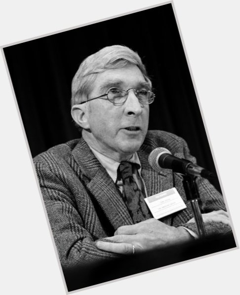 John Updike birthday 2015
