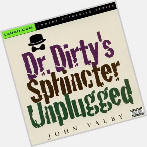 john valby double d cd 10.jpg