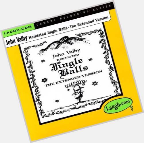 john valby double d cd 5.jpg