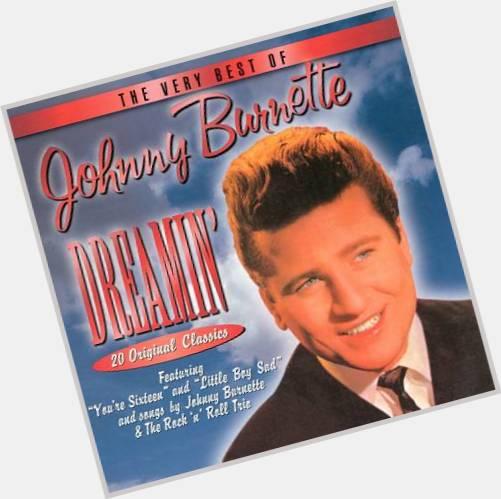 "<a href=""/hot-men/johnny-burnette/is-he-still-alive-where-buried"">Johnny Burnette</a>"