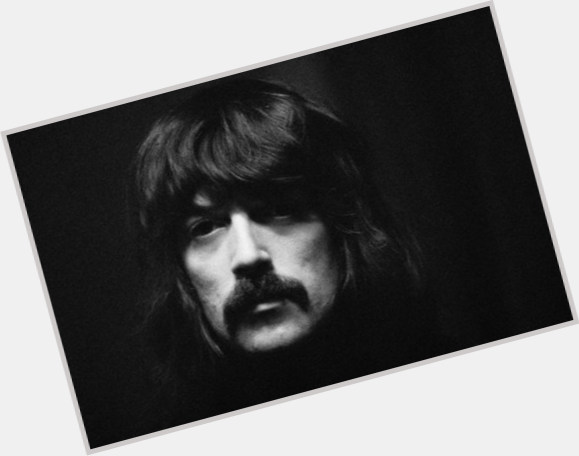 Jon Lord birthday 2015