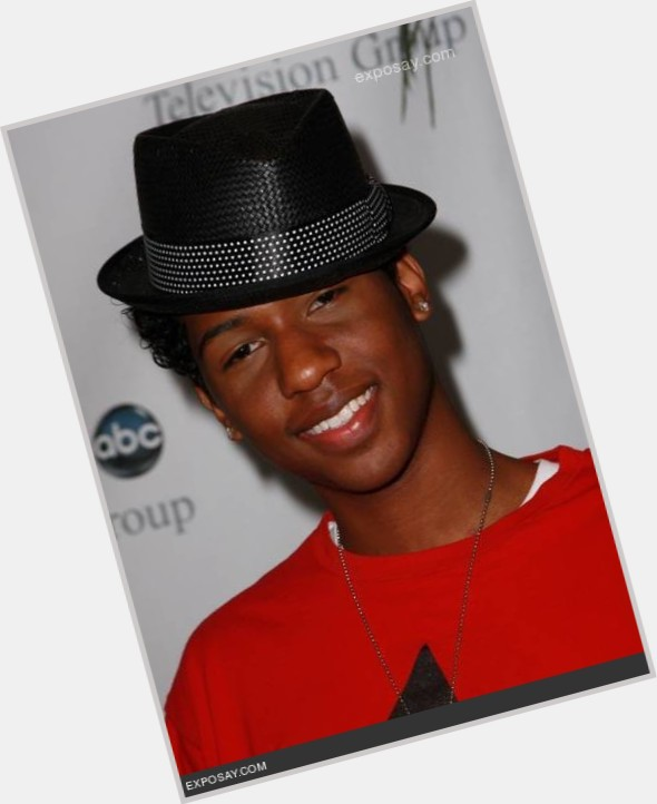 jordan francis camp rock 4.jpg
