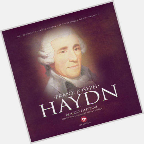 """<a href=""""/hot-men/joseph-haydn/is-he-black-what-famous-most-piece-why"""">Joseph Haydn</a>"""