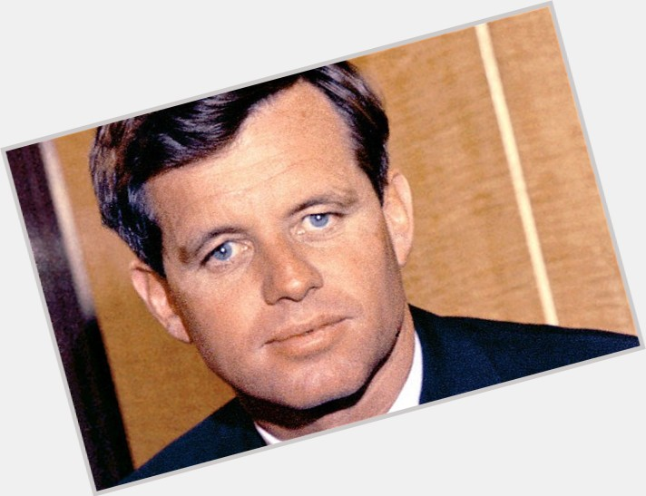 "<a href=""/hot-men/joseph-kennedy/is-he-iii-married-111-still-alive-catholic"">Joseph Kennedy</a> Athletic body,  grey hair & hairstyles"