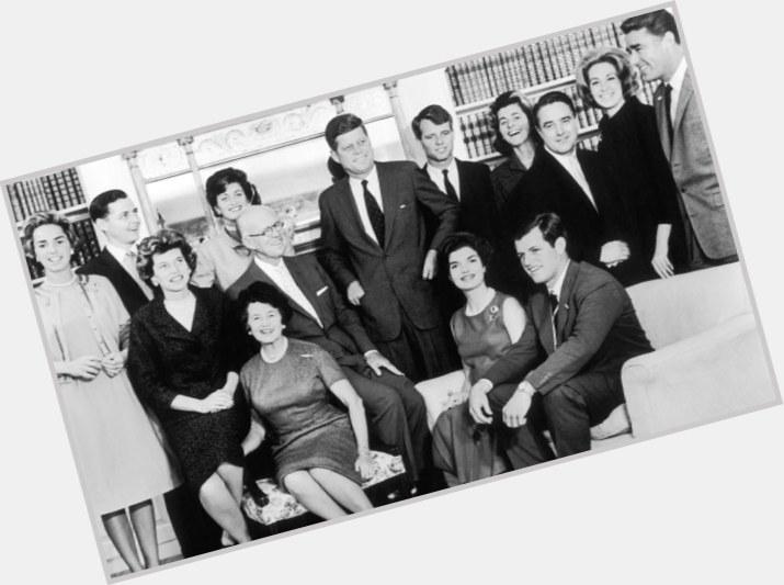 joseph kennedy family 6.jpg