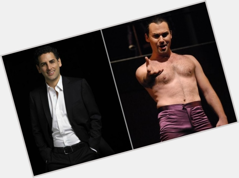 """<a href=""""/hot-men/juan-diego-florez/is-he-married-wife-tall-what-type-tenor"""">Juan Diego Florez</a> Average body,  light brown hair & hairstyles"""
