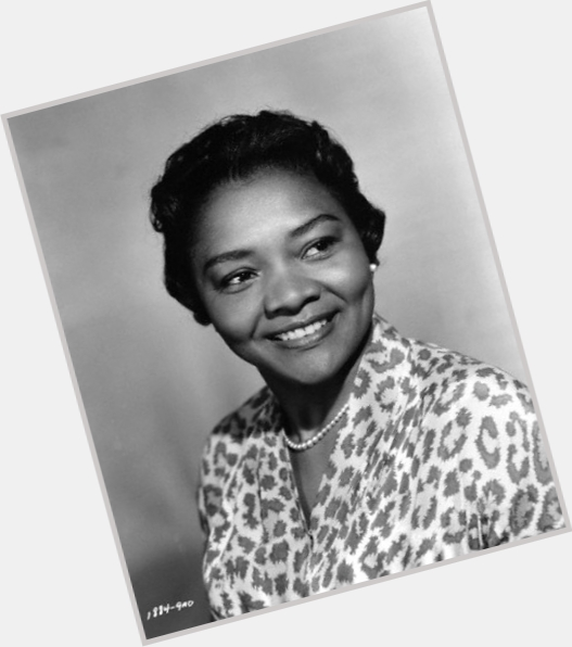 juanita moore imitation of life 0.jpg