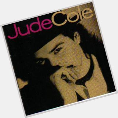 jude cole 2013 1