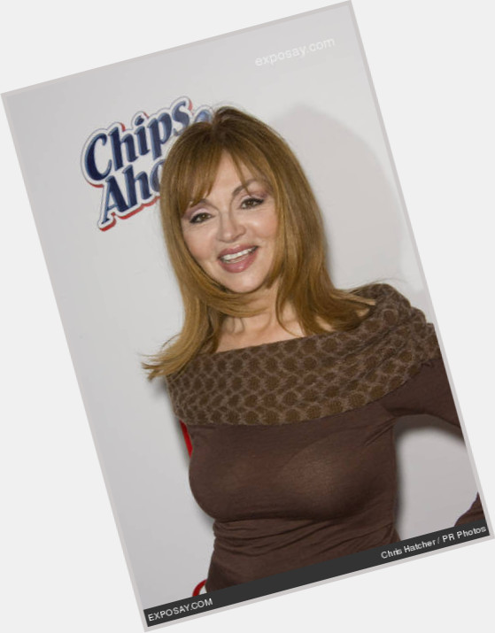 "<a href=""/hot-women/judy-tenuta/is-she-married-where-now-what-doing-tall"">Judy Tenuta</a> Slim body,  light brown hair & hairstyles"