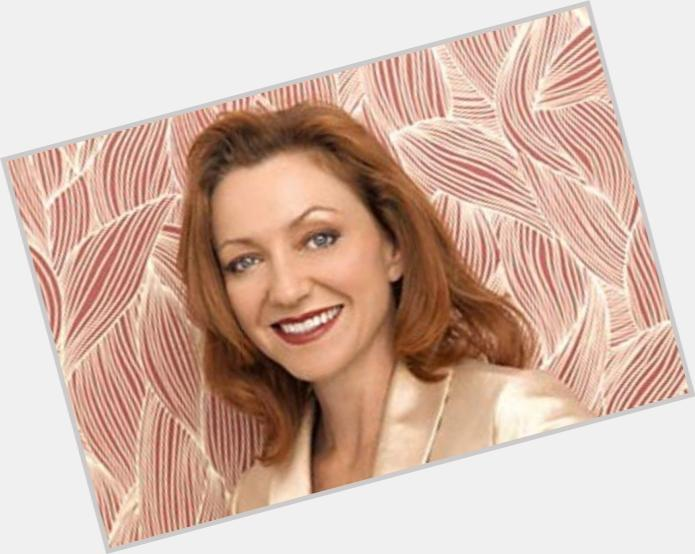 julie white go on 4.jpg