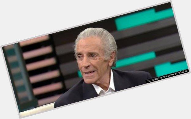 "<a href=""/hot-men/julio-aleman/is-he-bi-2014"">Julio Aleman</a> Average body,  grey hair & hairstyles"