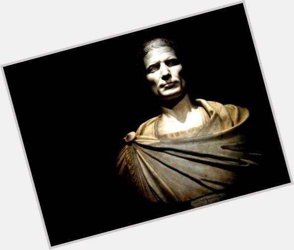 julius caesar statue 3.jpg