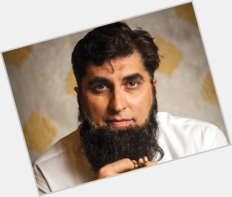 Junaid Jamshed birthday 2015