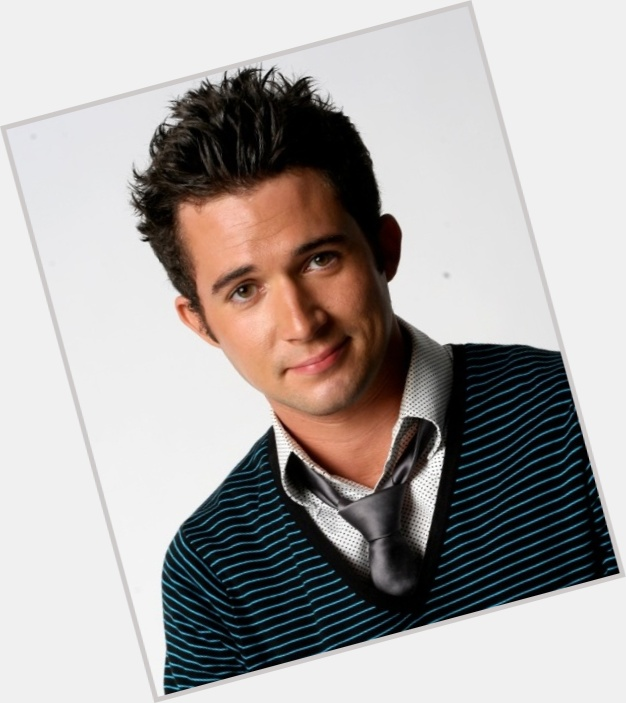 Justin Willman birthday 2015