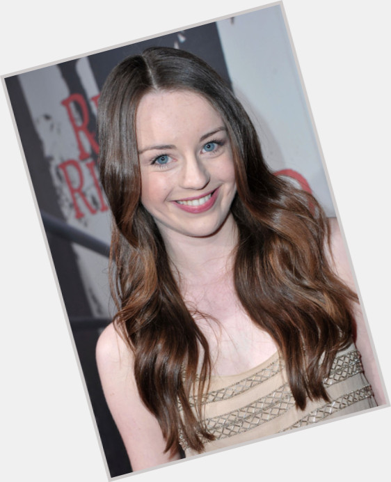 Kacey rohl dating divas