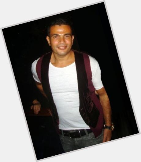 Kadim Al Sahir body 4.jpg