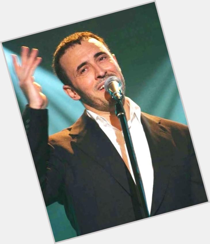 Kadim Al Sahir new pic 1.jpg