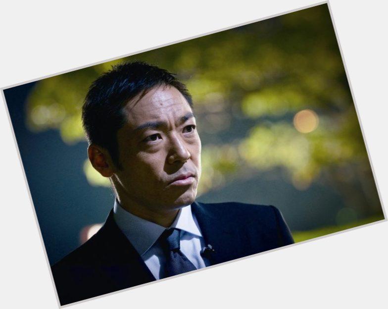 Kagawa Teruyuki birthday 2015